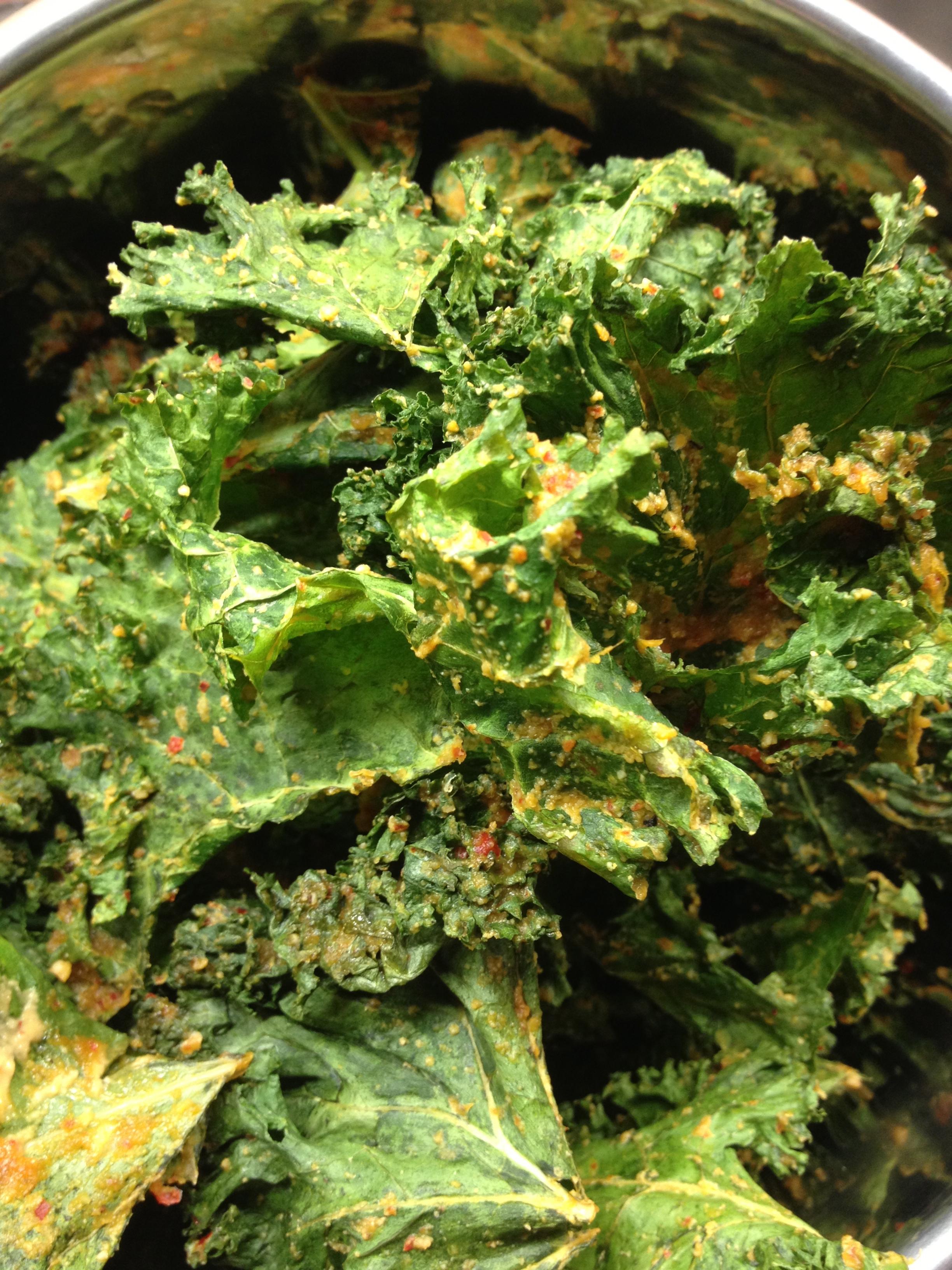 Eetdagboek van een beginnende vegan 5 de groene keuken - Keuken header venster ...