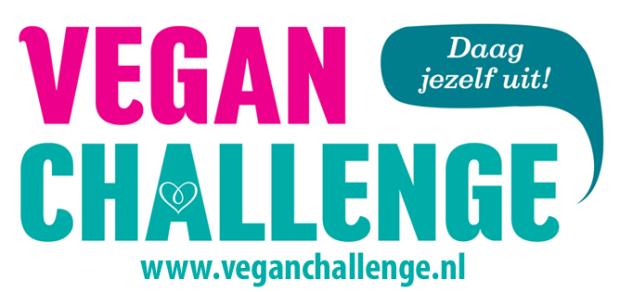 Vegan Challenge | De Groene Keuken