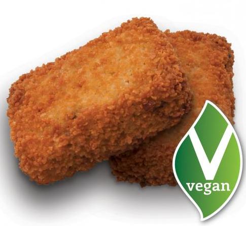 Getest: Bamihap van de Vegetarische Slager | De Groene Keuken