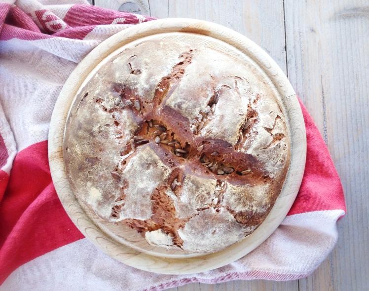 Brood | De Groene Keuken
