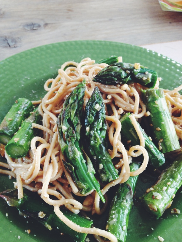 Weekmenu 5 | De Groene Keuken