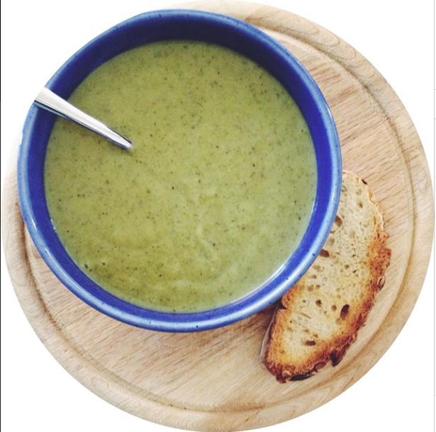 Weekmenu #13 | De Groene Keuken