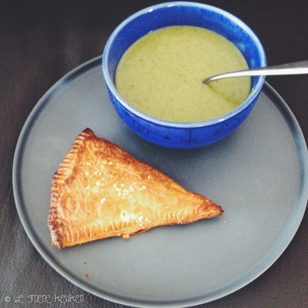 Weekmenu #19 | De Groene Keuken