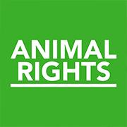 Animal Rights - dierenrechtenorganisatie