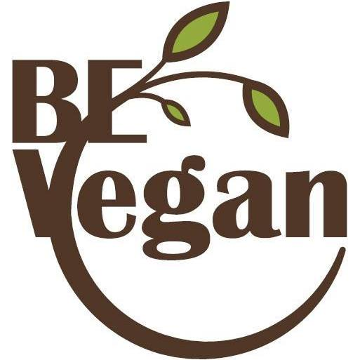 BE Vegan