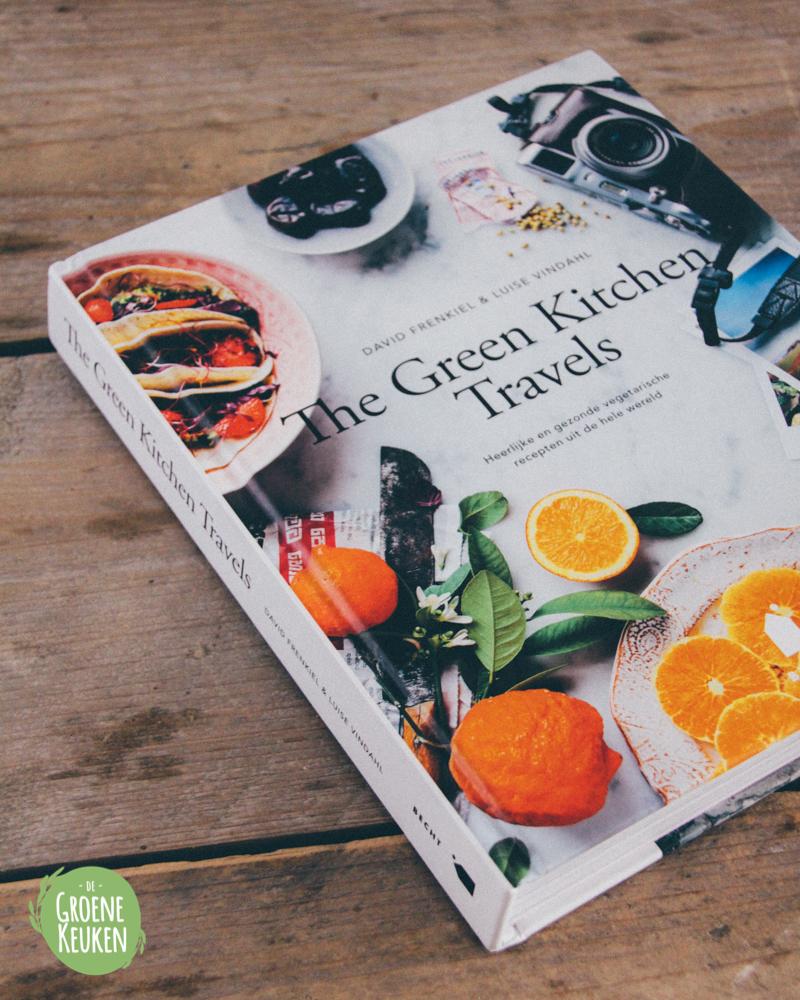 veganistisch – Pagina 2 – De Groene Keuken