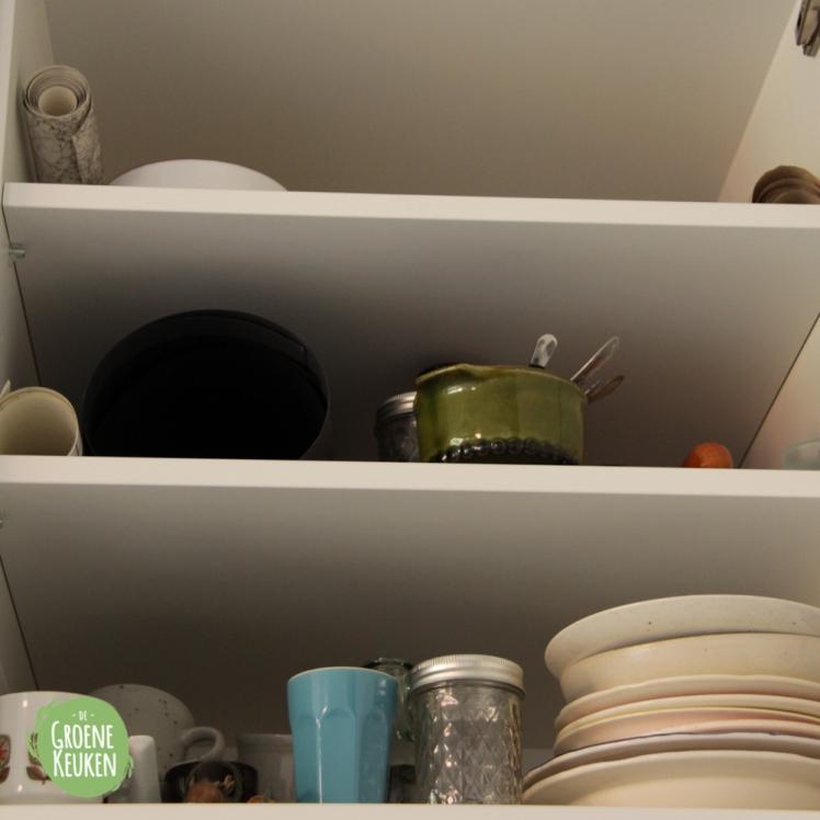 Kitchen Tour Time   De Groene Keuken