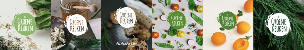 de groene keuken magazine