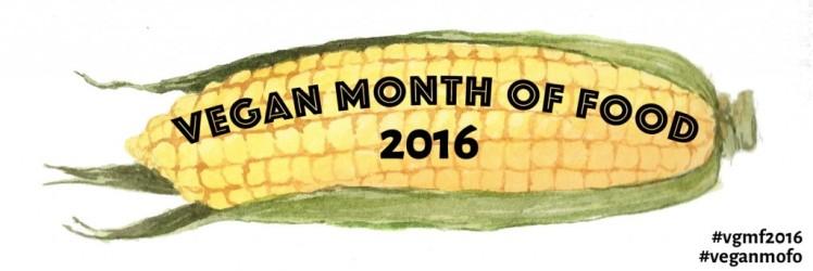 corn2016-1-1024x343