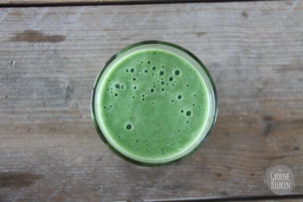 recensie Julie Natuurlijk   De Groene Keuken