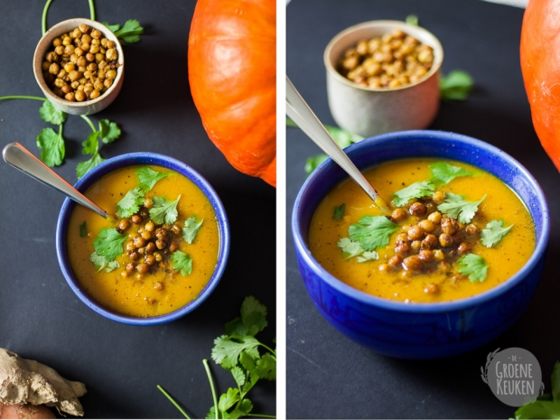 REVIEW Vegan Happiness | De Groene Keuken